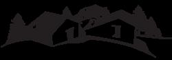 sagna-rotonda-home